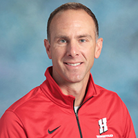 WVC Hall of Fame - Erich Hinterstocker